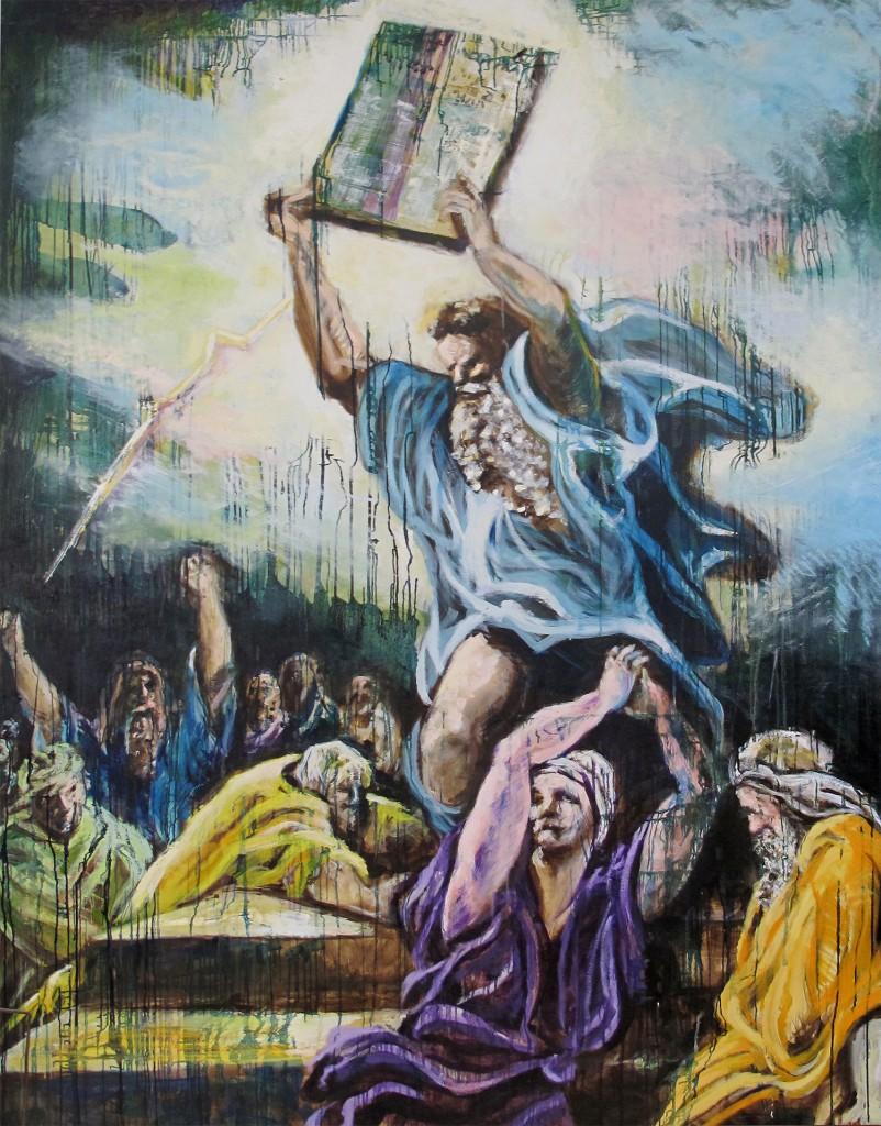 GAD-APOTEKER-MOSES