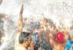 Ayia-Napa-Champagne-Spray-Pool-Party