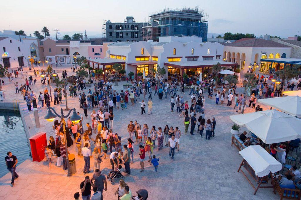 Limassol_Marina_07