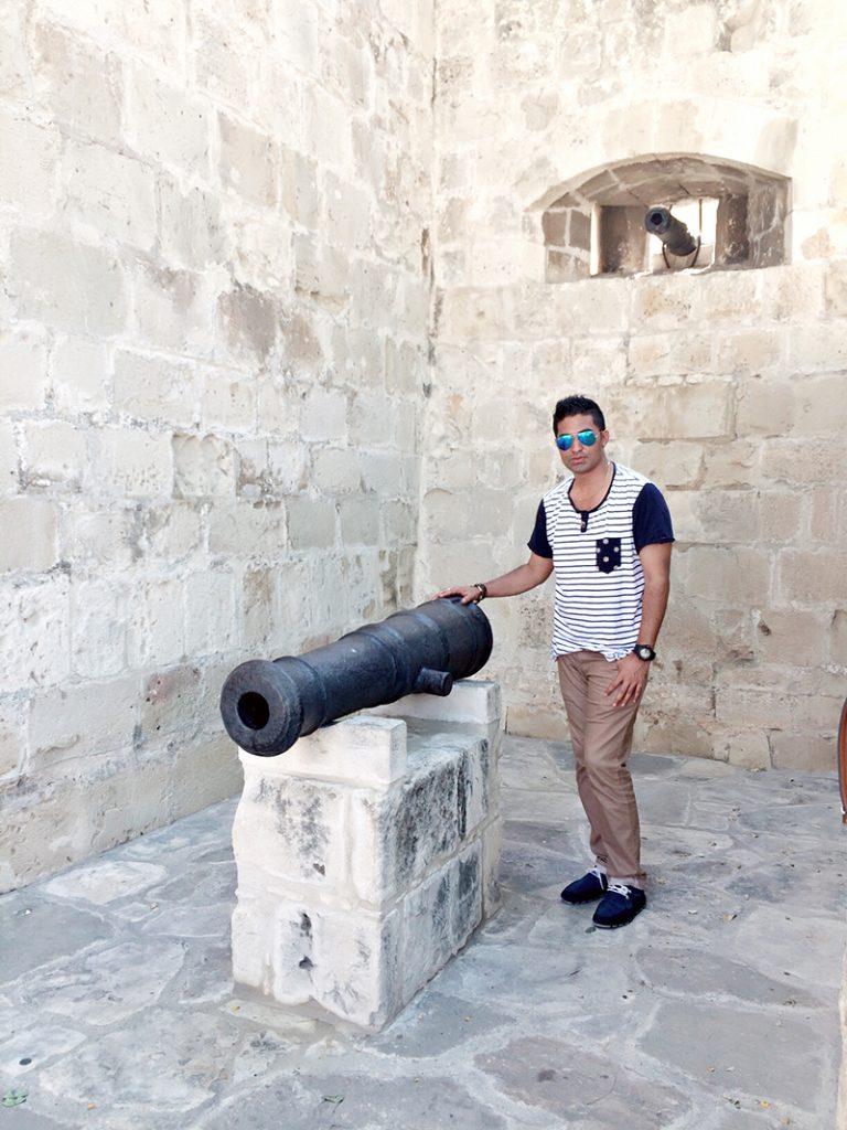limassol-castle-krishna3